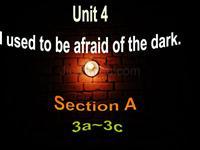 九年级阅读Unit4 Section A 2(PPT)_图文