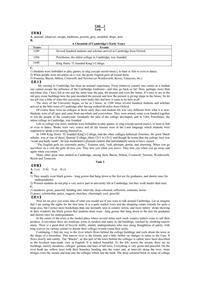 现代大学英语听力3原文及答案
