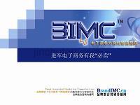电子商务外包公司提案-外包专家BIMC3.0