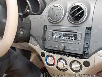 湖南长沙新乐风导航新乐风加装卡仕达DVD导航,卡仕达GPS导航作业欣赏