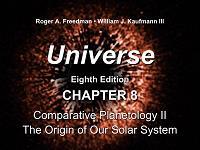 天文学英文版PPT资料 (9)