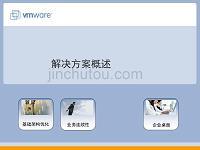 06VMware解决方案幻灯片